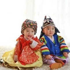 teach in Korea, teaching jobs in Korea, TEFL Korea, live in Korea, English teaching jobs in Korea