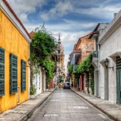 teach in Colombia, teaching jobs in Colombia, TEFL Colombia, live in Colombia, English teaching jobs in Colombia