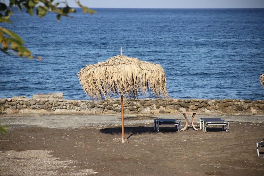 Mediterranean islands where you can TEFL