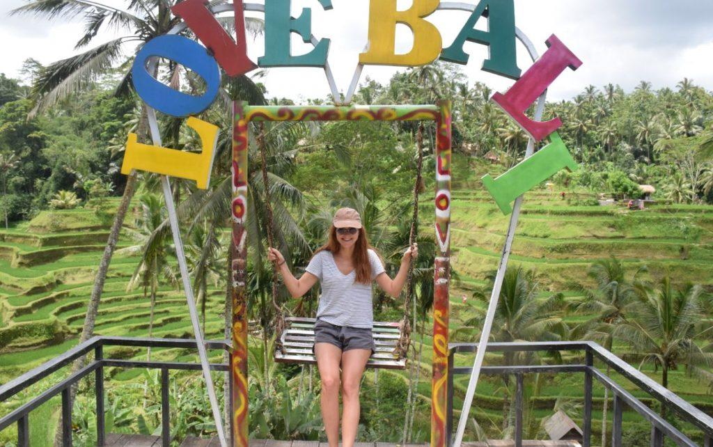weekend break for teachers in Asia