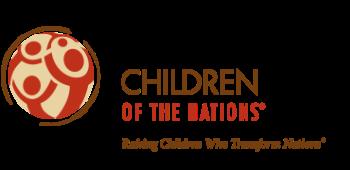 COTN Malawi Logo