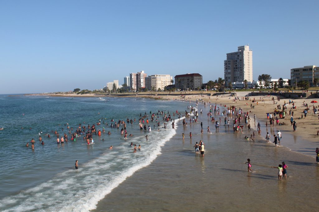 things to do in Port Elizabeth