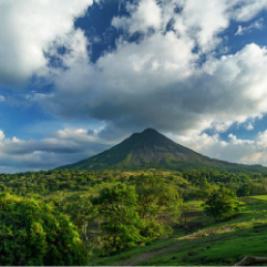 teach in Costa Rica, teaching jobs in Costa Rica, TEFL Costa Rica live in Costa Rica english, teaching jobs in Costa Rica