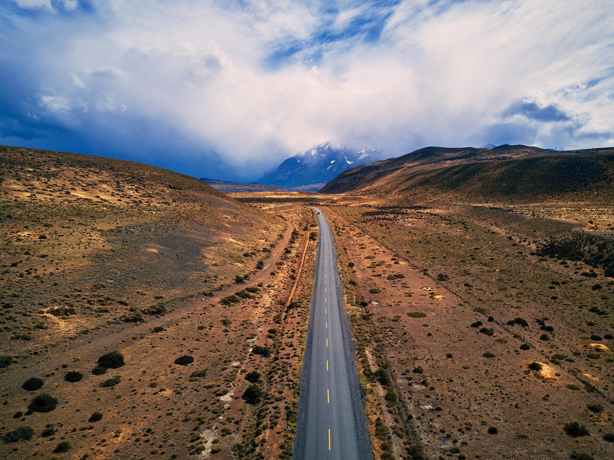 TEFL destinations for adventurers