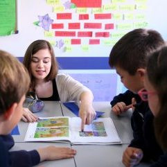 teach in Spain, teaching jobs in Spain, TEFL Spain live in Spain english, teaching jobs in Spain